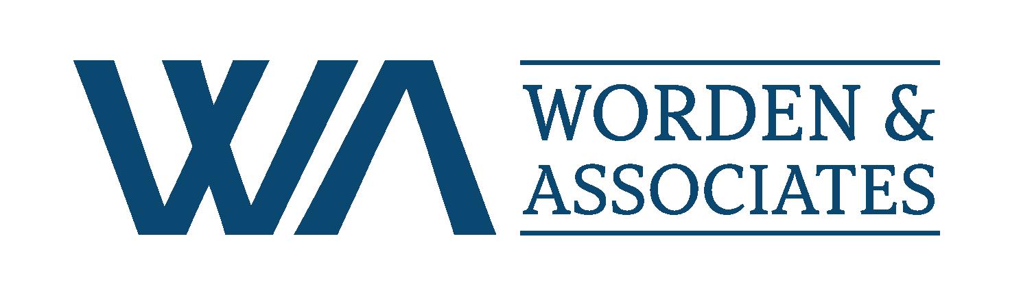 Worden & Associates